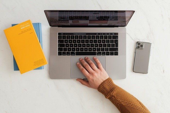 طراحی وب سایت خوب | فاصله میان موفقیت و شکست کسب و کار شما