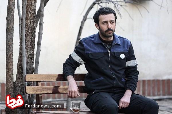 بیوگرافی بازیگران سریال دلدار + عکس و ساعت پخش
