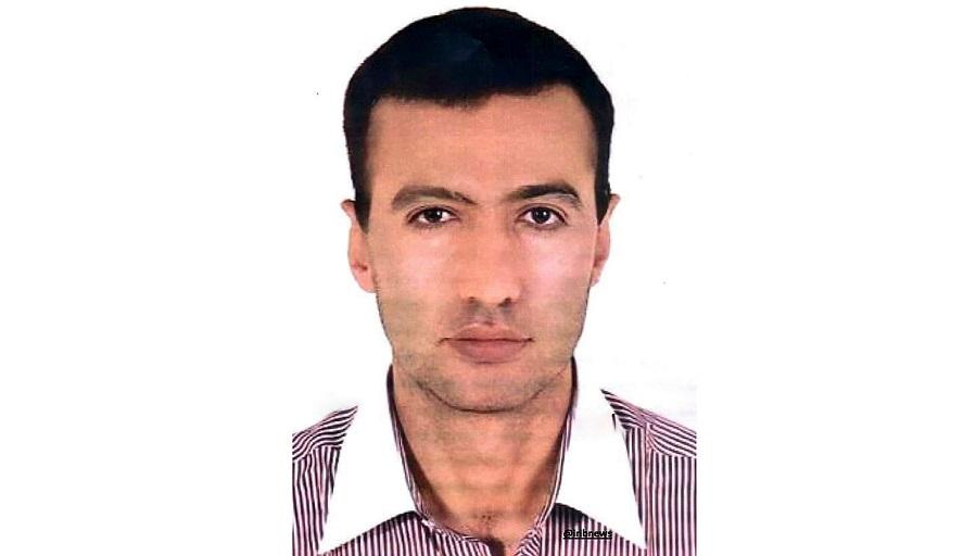 رضا+کریمی+