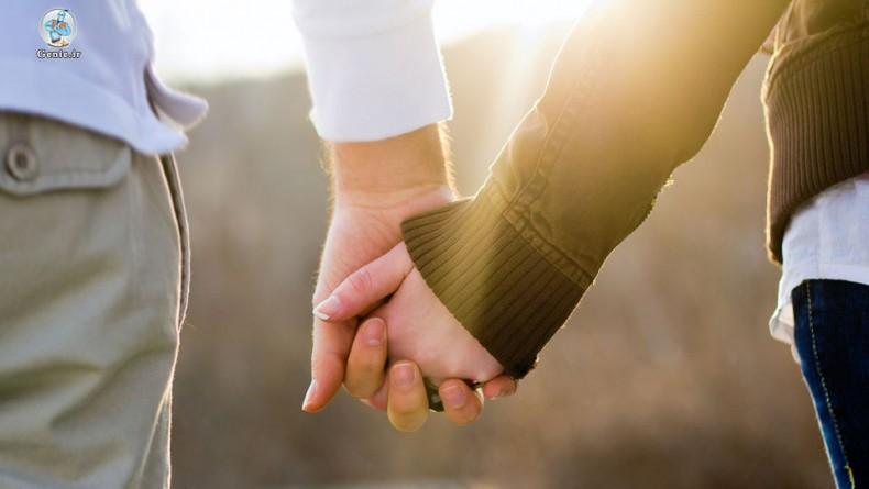 مهارتهای پیش از ازدواج