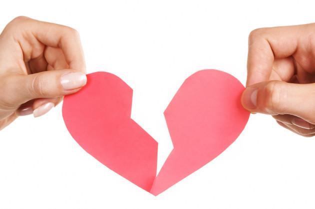 چه راهی برای کاهش آسیب طلاق وجود دارد؟