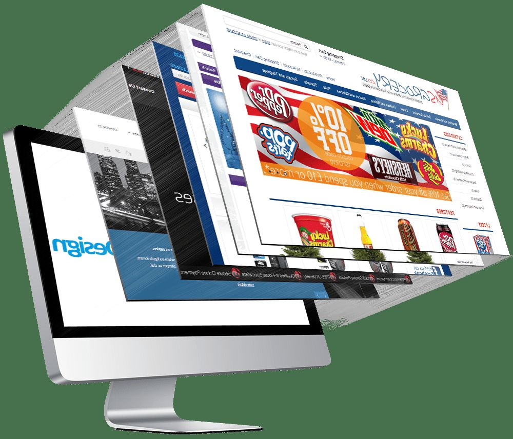 تولید محتوا ، سفارش تولید محتوا ، خدمات تولید محتوا ، تولید محتوا رپورتاژ آگهی