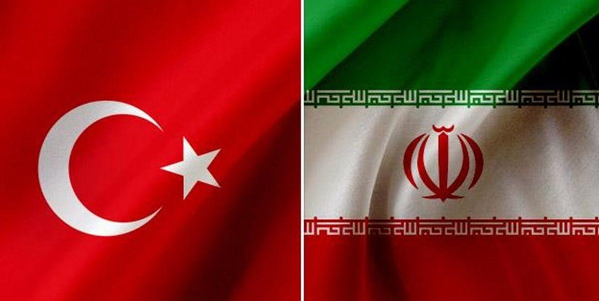 پیشنهاد اقتصادی قالیباف به ترکیه