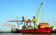 چین، اولین شریک تجاری ایران در سال ۹۹
