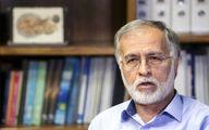 راز ناکامی اصلاح طلبان در انتخابات 1400 از زبان عطریانفر