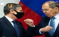 سناتورهای آمریکایی: ۳۰۰ دیپلمات روس را اخراج کنید