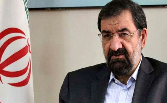 نقد محسن رضایی به سخنان دیگر نامزدها : 8 سال آینده را جزو مهمترین دوران جمهوری اسلامی می دانم.