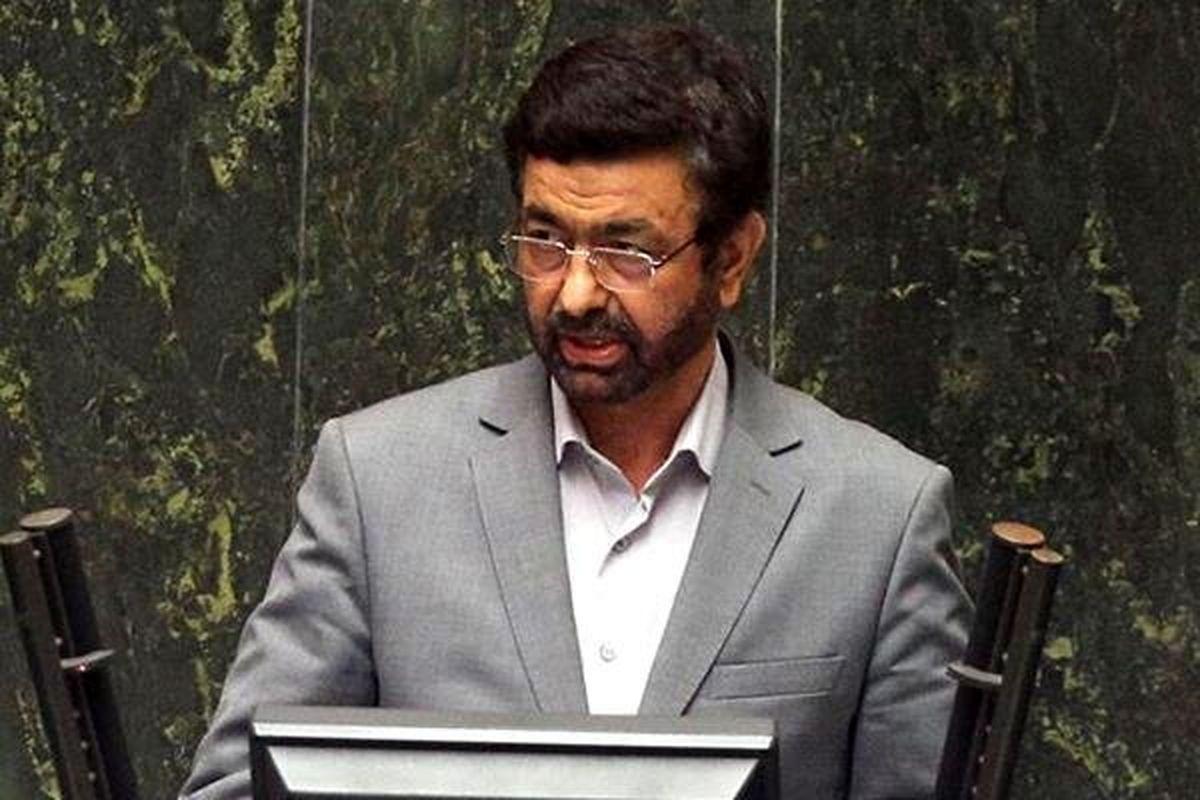 تذکری شفاهی نماینده مجلس درباره آژانس اتمی