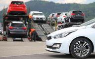 اولین واکنش شورای نگهبان به طرح واردات خودرو
