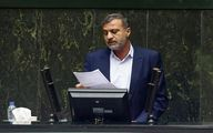 اولویت وزارتخانههای نیرو و نفت در دولت رئیسی