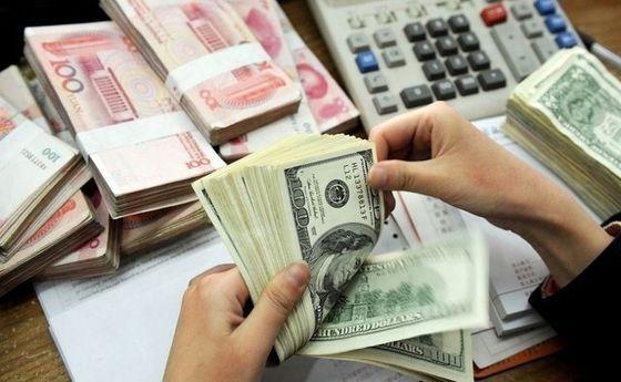 پیشبینی صرافان درباره قیمت ارز