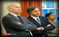 بلینکن: سیاست «فشار حداکثری» شکست خورد