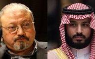 شکایت گزارشگران بدون مرز علیه محمد بن سلمان