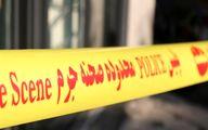 افشای راز خودکشی پس از قتل زن صیغهای + جزئیات