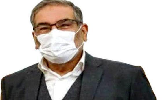 شمخانی: انتظار بیشتری از عراق داریم