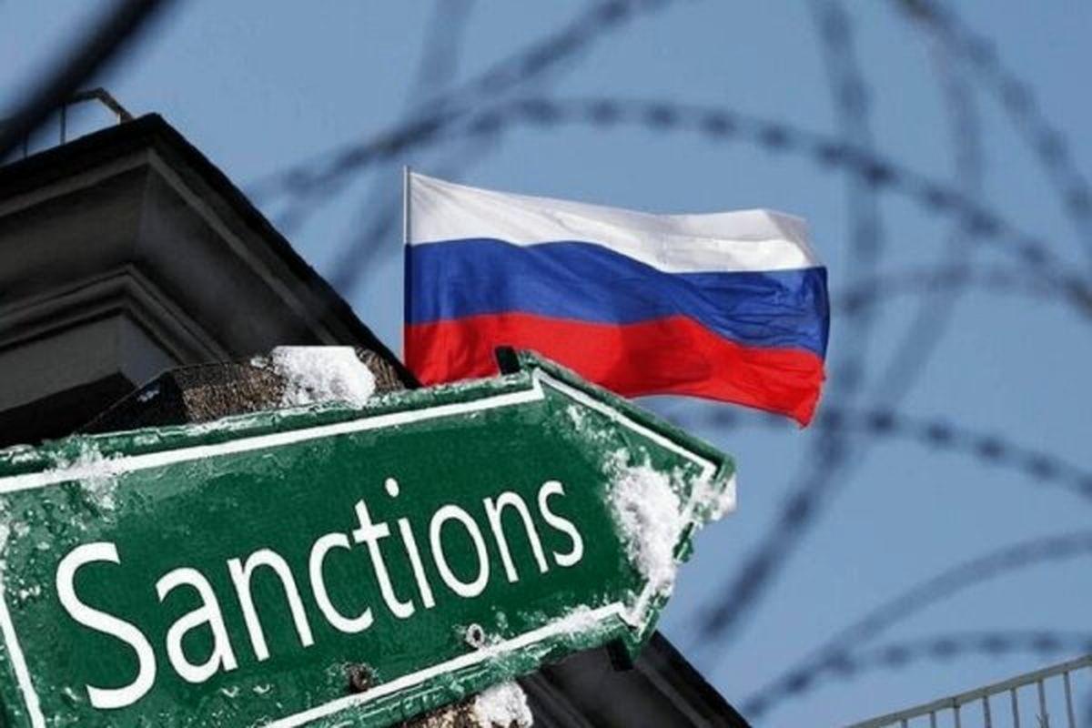«پوتین» در لیست تحریم های جدید آمریکا