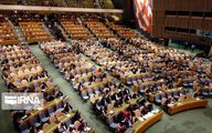 جلسه فوری شورای امنیت برای بررسی وضعیت افغانستان
