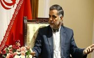 توضیحات نقوی حسینی درباره طرحهای تشکیل استانهای جنوبی و شرقی تهران