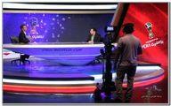 پرونده «۲۰۱۸» فردوسیپور امشب بسته میشود