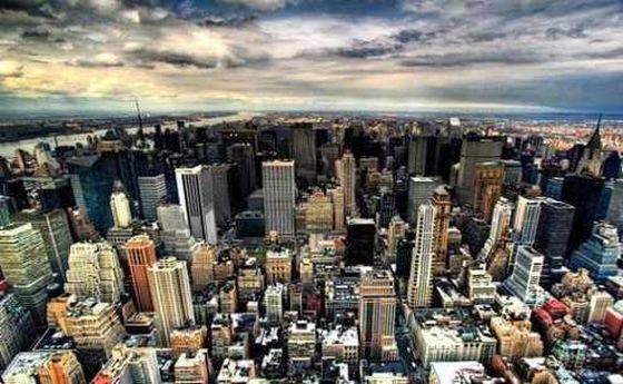 گرانترین شهرهای جهان برای خرید مسکن