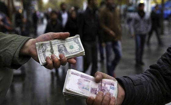 قیمت دلار امروز چند تومان میشود؟ / شوک جدید به بازار ارز