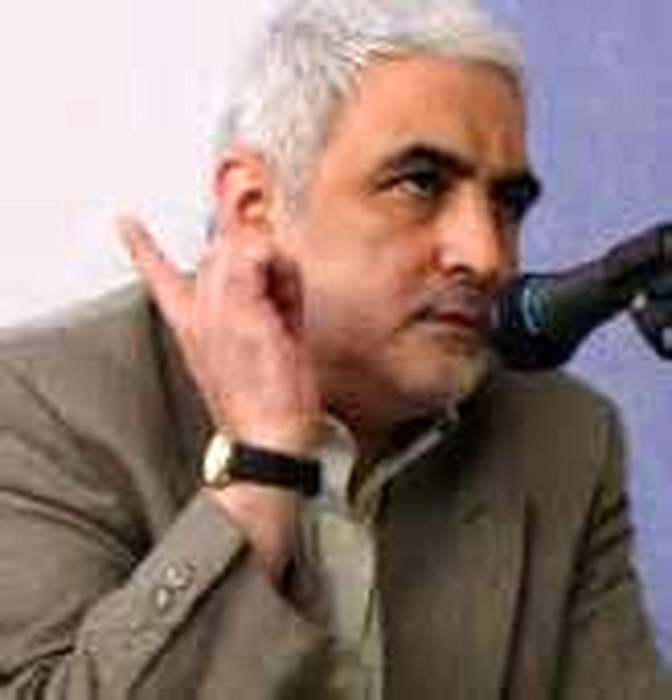 رقابتی چند لایه در پیش است/ احمدینژاد سال 84 گفت که اصولگرا نیست،اصولگرایان توجه نکردند!
