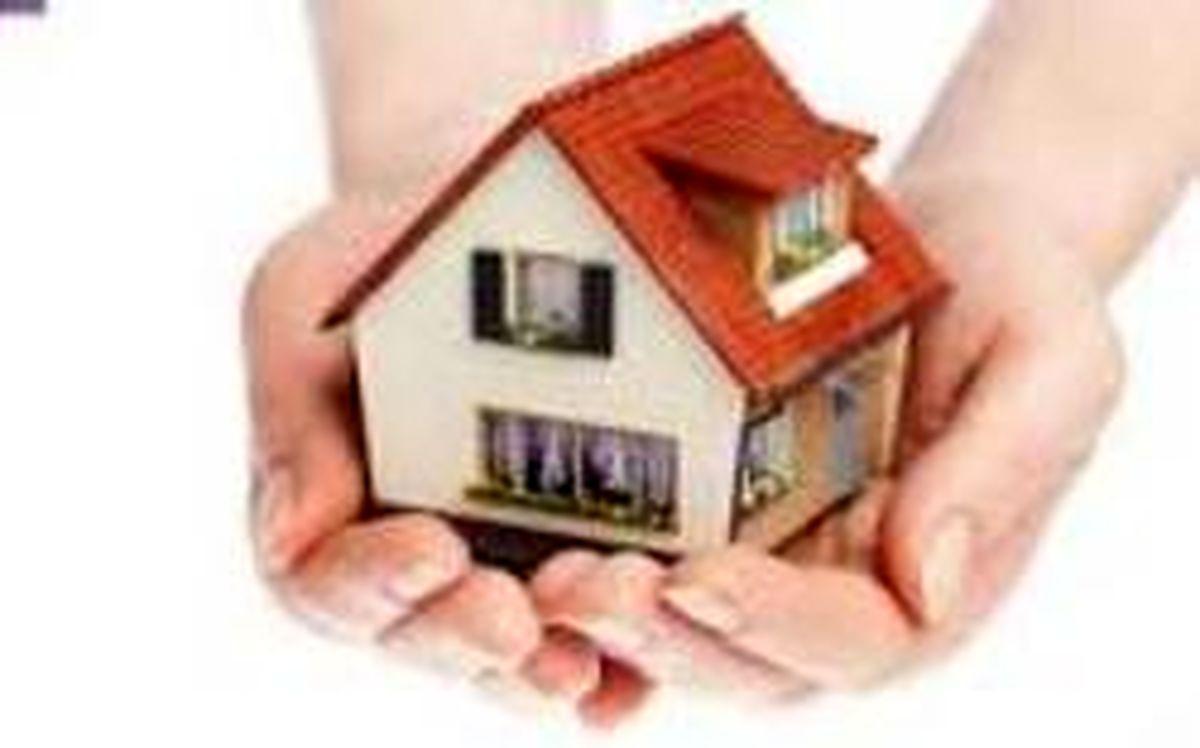 متوسط قیمت هر متر خانه در تهران ۸ میلیون تومان را رد کرد