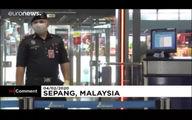 اتفاقات عجیب در مالزی و چین که کرونا بانی آن است +فیلم