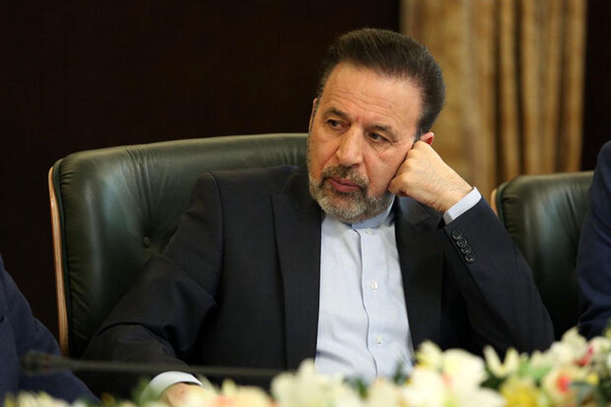 انتقاد کیهان از اظهارات غیرکارشناسی واعظی