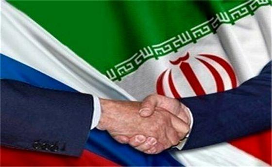 استقبال ایران از موفقیت روسیه در تولید واکسن کرونا