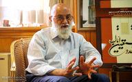 چمران: شهید چمران پایهگذار خودکفایی در نیروهای مسلح بود