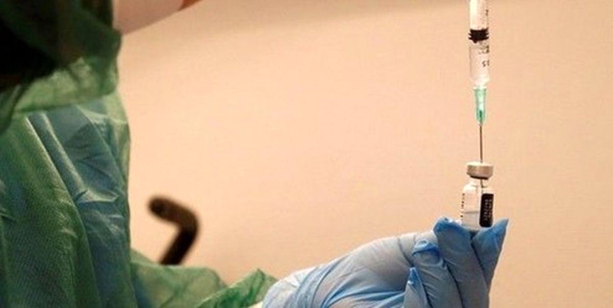 خبر دردناک درباره واکسن فایزر