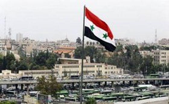 سوریه: برای بازگشایی سفارتها گدایی هیچ کسی را نخواهیم کرد