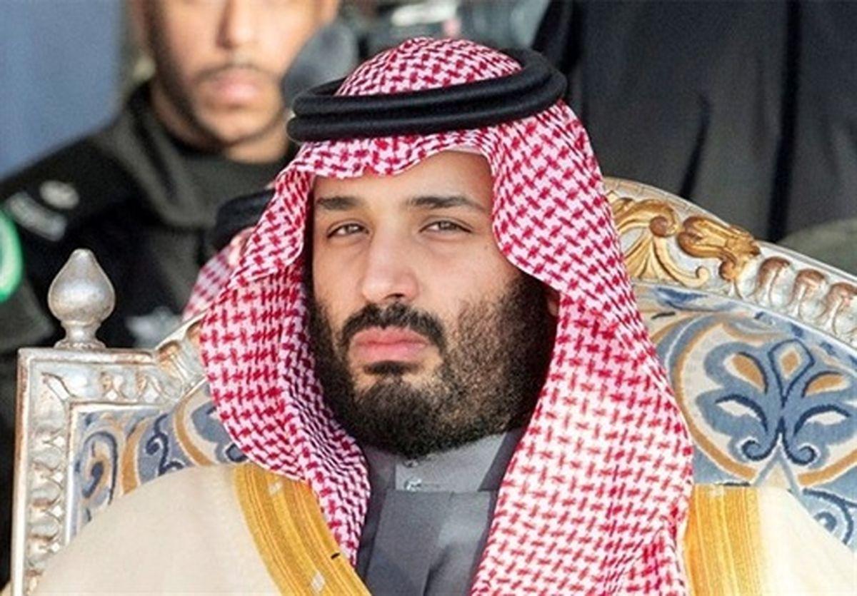 گزارش گاردین از عملیات جاسوسی برون مرزی آل سعود