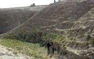 حشد شعبی نفوذ اعضای داعش به جنوب سامرا را ناکام گذاشت