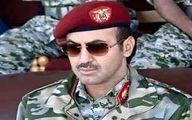 سرنوشت برادرزاده عبدالله صالح همچنان در هالهای از ابهام