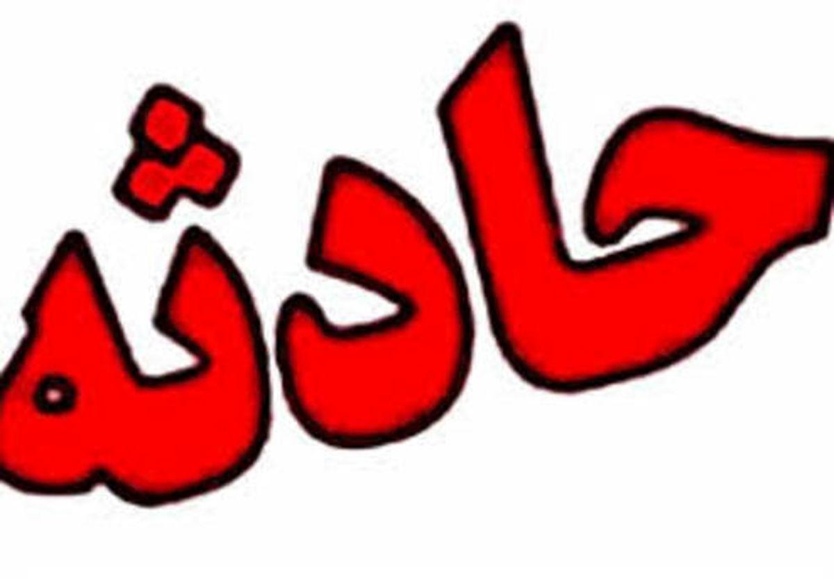 حمله مسلحانه به مدیرعامل منطقه آزاد قشم