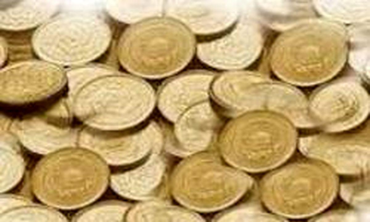 تاثیر زلزله تهران بر بازار طلا و سکه