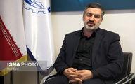 تولید انبوه واکسن کرونای ایرانی درتیر سال آینده