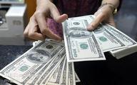 قیمت دلار ٢٥ دی کانال عوض کرد