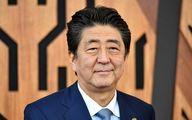 ژاپن وضعیت اضطراری را تا پایان ماه می تمدید کرد