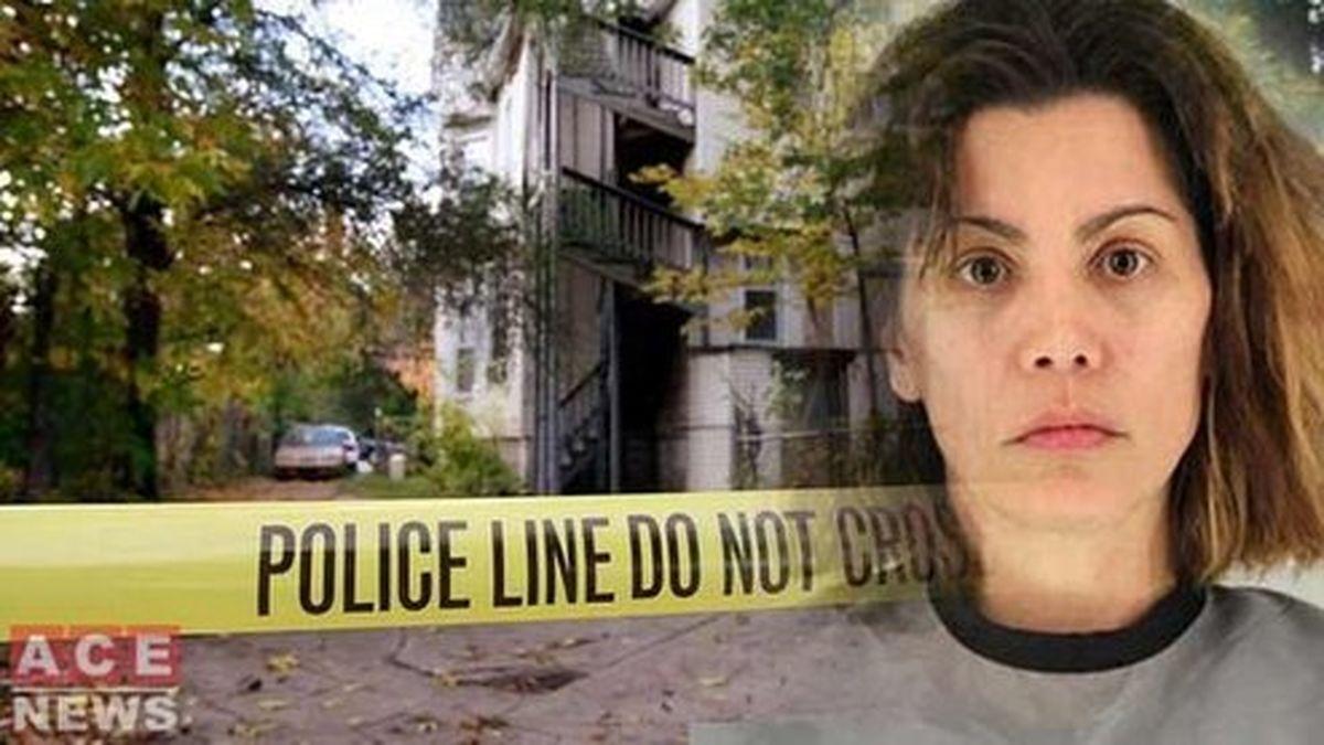 بازداشت بازیگر «کاپیتان آمریکا» به اتهام قتل +عکس