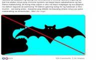 کدام اخبار درباره ویروس کرونا جعلی است؟ +تصاویر