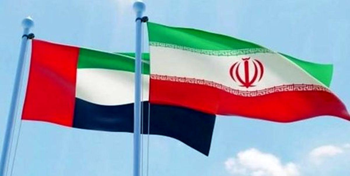توقف صدور روادید گردشگری امارات برای ایرانیها برای همیشه!؟