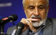 نادران: دولت حداقل ۴ نرخ برای ارز در بودجه پیش بینی کرده است