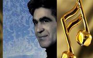 خواننده خاطره انگیز ایرانی بر اثر تصادف درگذشت +عکس