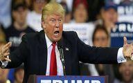 حال وخیم «ترامپ» در کاخ سفید