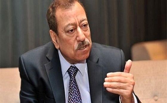 عطوان به سران عرب:چرا هزینههای جنگ را از جیب شهروندان خود میپردازید؟