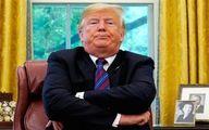 فارین پالسی: ترامپ هرگز موفق به دیدار با رهبران ایران نخواهد شد