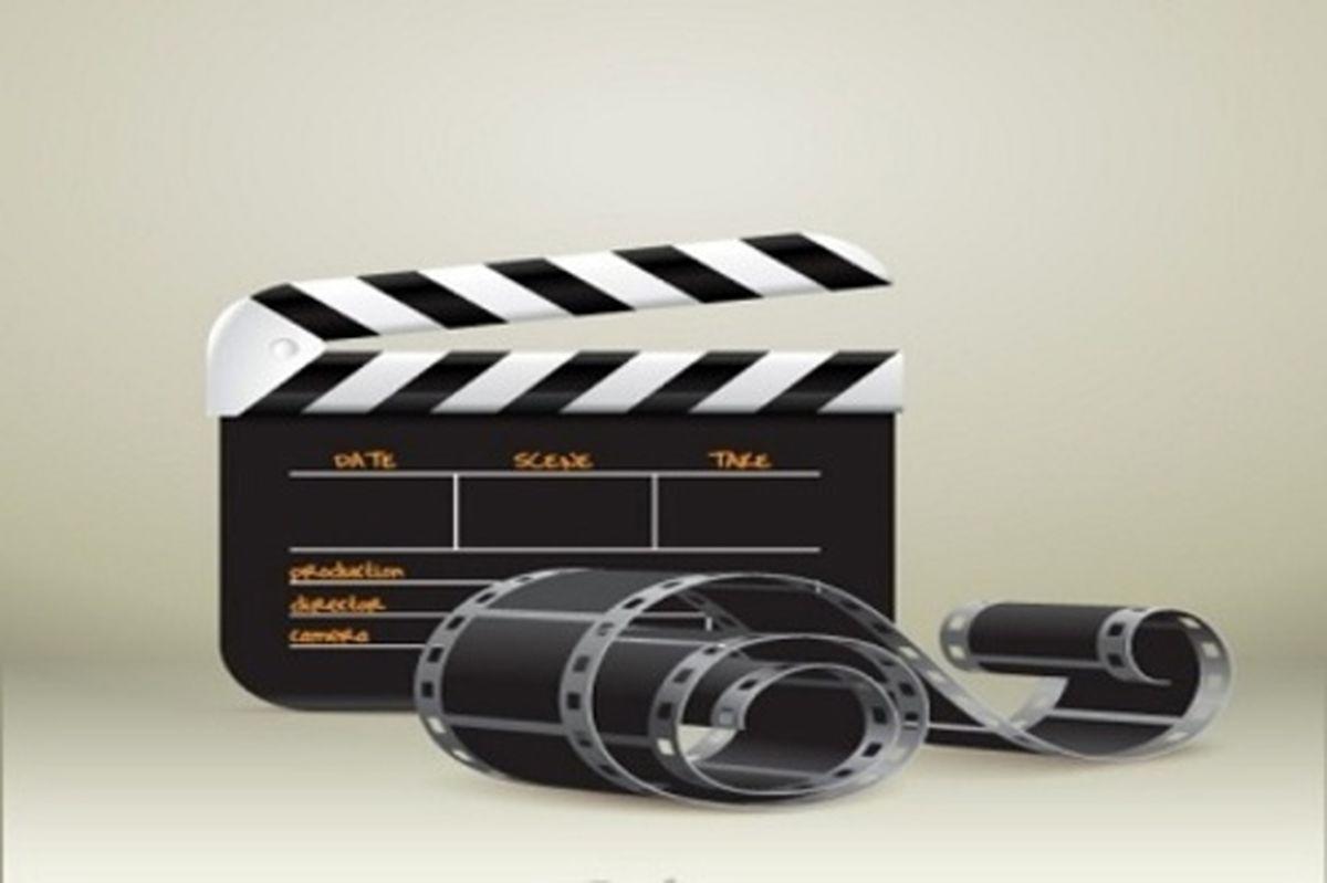 شهاب حسینی، اصغر فرهادی و محمدحسین مهدویان فیلم جدید میسازند
